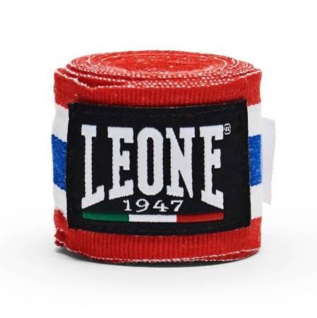 Bandaże dł. 3.5 mb  model THAILAND marki Leone1947