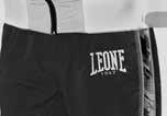 Leone1947 dres NEO CAMO