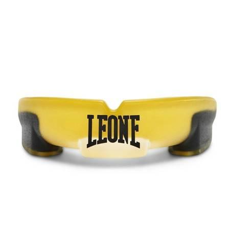Leone1947 szczęka TOP GUARD żółta [PD513]