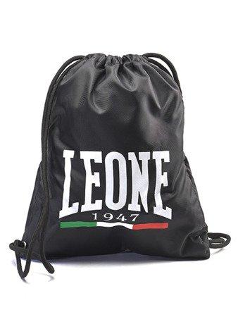 Leone1947 worek treningowy