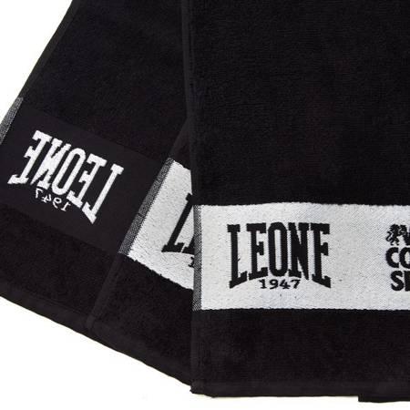Ręcznik treningowy Leone1947 model AC915