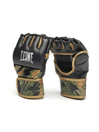 Rękawice MMA NEO CAMO marki Leone1947