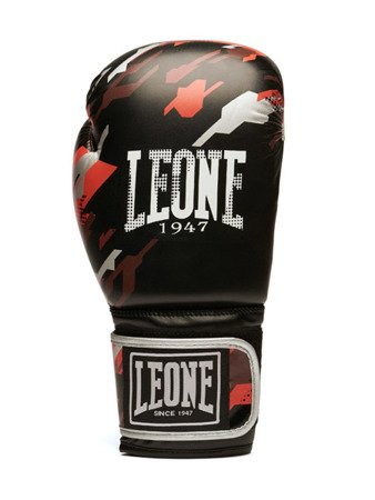 Rękawice bokserskie NEO CAMO marki Leone1947
