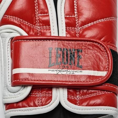 Rękawice bokserskie REVO PERFORMANCE marki Leone1947