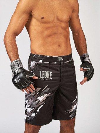 Spodenki MMA model NEO CAMO marki Leone1947